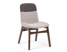 Кресло BANGI