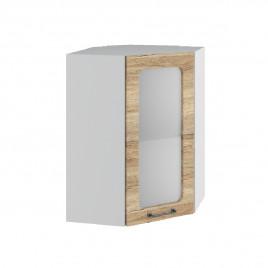 Шкаф верхний высокий ВПУС 550 Лофт
