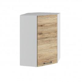 Шкаф верхний высокий ВПУ 550 Лофт
