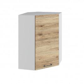 Шкаф верхний высокий ВПУ 600 Лофт
