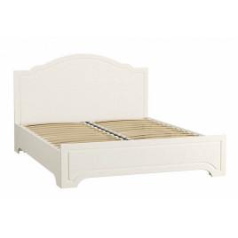 Кровать Ливерпуль 11.08
