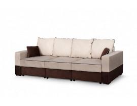 Диван-кровать Бостон 2400 СТАНДАРТ Вариант 1