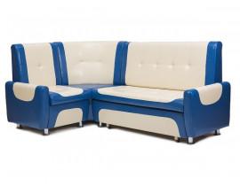 Кухонный диван Гранд 1  (со спальным местом)