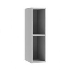 ЛОФТ ДСВ ВП 200 шкаф верхний высокий