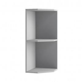 ЛОФТ ДСВ ШВВПУ 300 шкаф верхний высокий