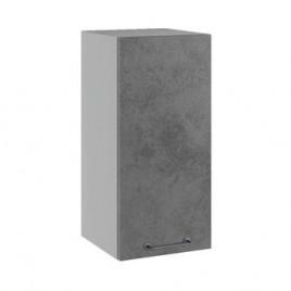 ЛОФТ ДСВ ВП 350 шкаф верхний высокий