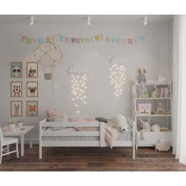 Детская кровать Original 160-80