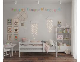 Детская кровать Original 200-90