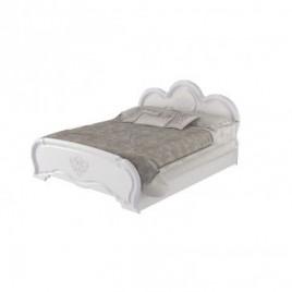 Кровать Филадельфия КР 03