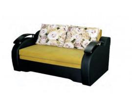 Диван-кровать Френд-2, вариант 1