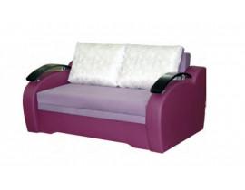 Диван-кровать Френд-2, вариант 2