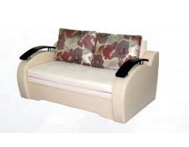 Диван-кровать Френд-2, вариант 3