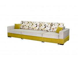 Диван-кровать Бостон 2800 вариант -2