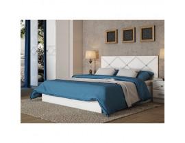 Кровать Ницца 1,6 м
