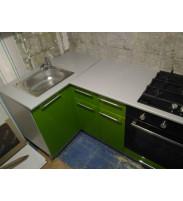 Кухня Олива