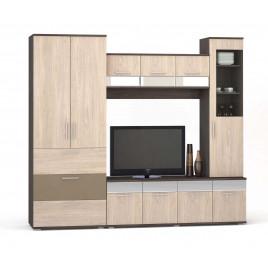 Набор мебели Палермо