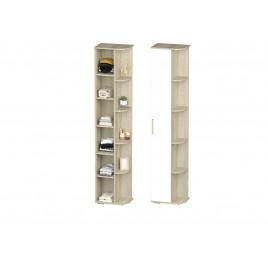 Сенди шкаф 1-створчатый ПН-05