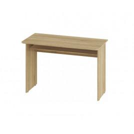 Сенди стол письменный ПС-01