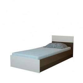 Кровать Натали 1,2м