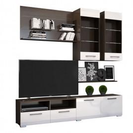Мебель для гостиной Ненси 3