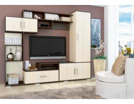 Мебель для гостиной Пекин (Капри)
