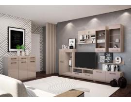 Модульная гостиная Ненси композиция -5