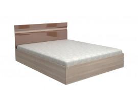 Кровать с подъемным механизмом Ненси 1400