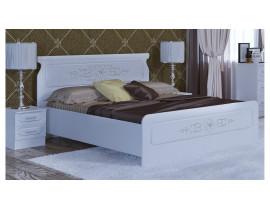 Кровать Магнолия 1,4