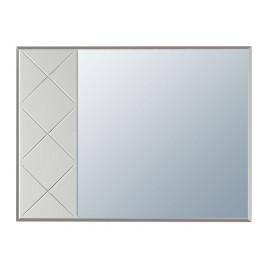 Спальня Кимберли Зеркало