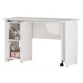 Письменный стол Логика ПС-03