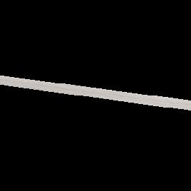 Карниз Британика L-2800 мм