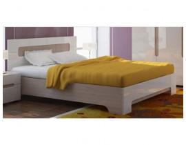 Кровать Эврика 900