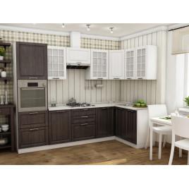 Кухонный гарнитур Прага модульная система