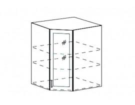 Модульная Кухня Ницца шкаф верхний  ШВУС 590