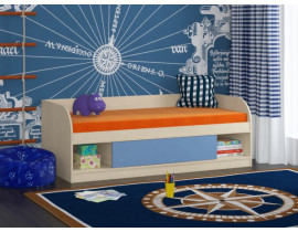 Кровать Соня-4 ДГ