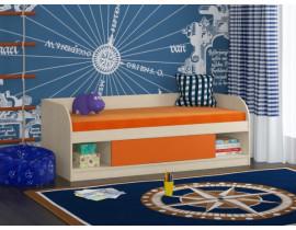 Кровать Соня-4 ДО