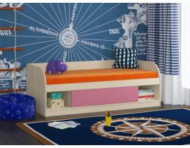 Кровать Соня-4 ДР