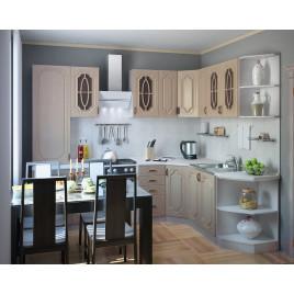 Кухня Настя композиция -6