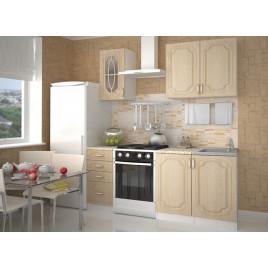 Кухня Настя композиция -5