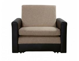 Кресло-кровать Виктория-5 800