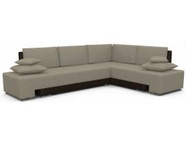 Угловой диван Премьер без ящика