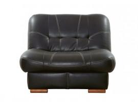 Кресло Релакс 900