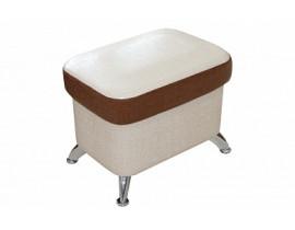 Банкетка - 6 мебель