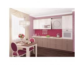 Кухня Афина-18 вариант 1