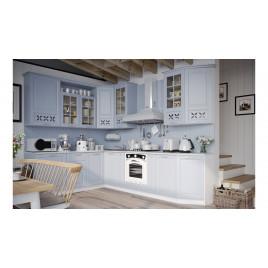Скай модульная мебель для кухни