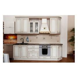 Кухня Анжелика модульная система