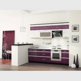 Кухня модульная Палермо-8