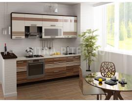 Кухня модульная Рио-16