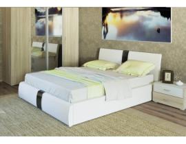 Кровать 1600 ПМ Челси