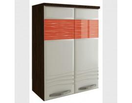 Шкаф 60 Оранж 9 09.06
